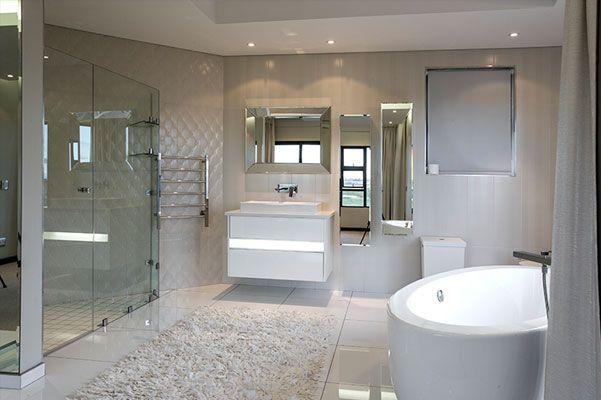 95 Bathroom Ideas South Africa   Small bathroom vanities ...