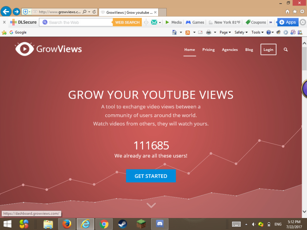 How You Can Do How To Grow The Traffic For Free In 24 Hours Or Less For Free Dollar In 2020 Youtubesp Youtube Marketing Strategy Free Youtube Youtube Views
