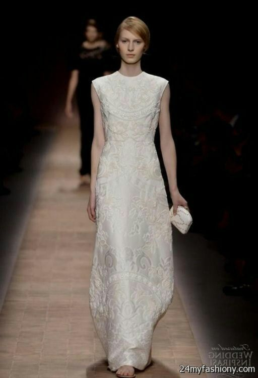 Valentino prom dress 2016 2017 | Dresses | Pinterest | Prom dresses ...