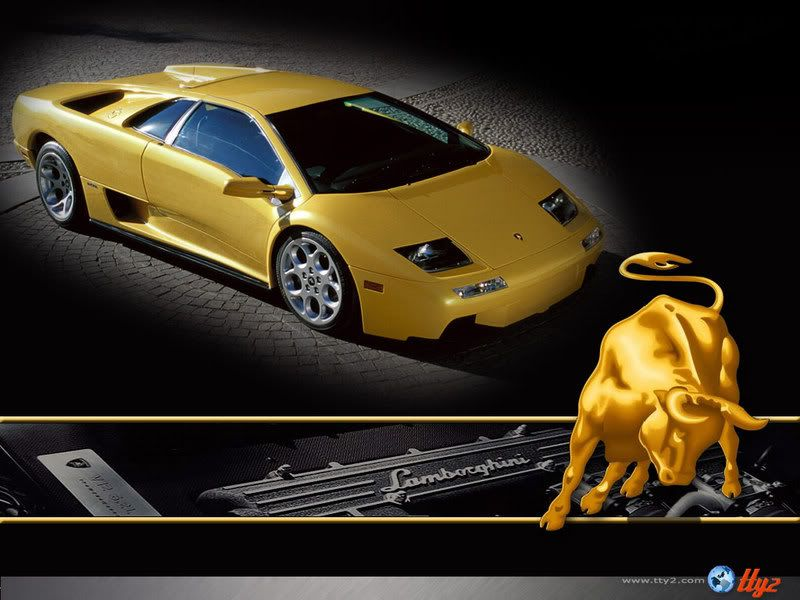 Mobile Lamborghini Logo To Your Cell Phone From Zedge Photo