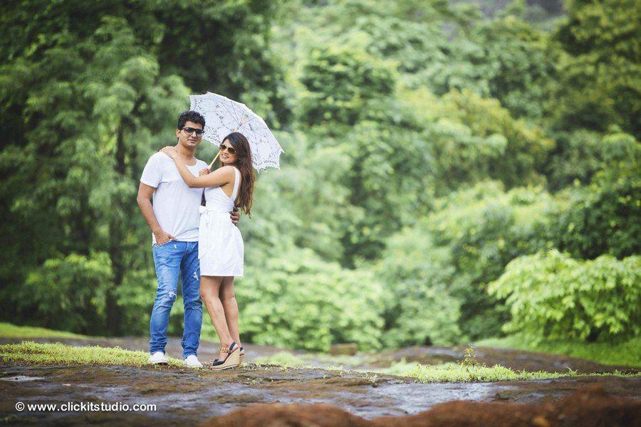 Best Creative Pre Wedding, Mumbai Wedding Photographers