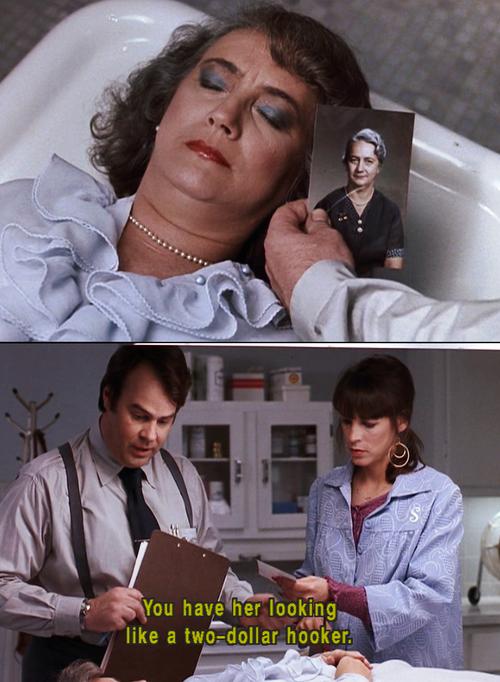 My Girl Meine erste Liebe (1991) Filme und Serien