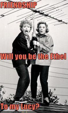 Lucille Ball Ethel Mertz Memes Google Search I Love Lucy