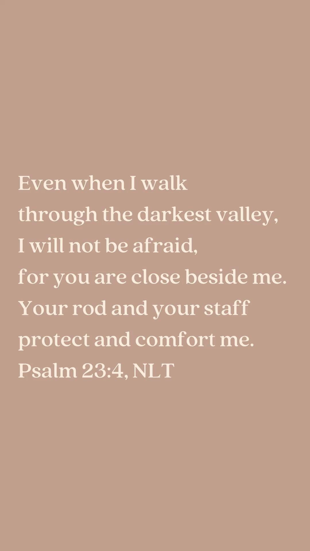 Bible quotes | Bible scripture quotes | Faith quotes | gods plan | gods timing | gods love |
