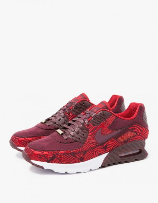 BIG CHRISTMAS CLEAROUT Nike AIR MAX 90 Trainers Men's