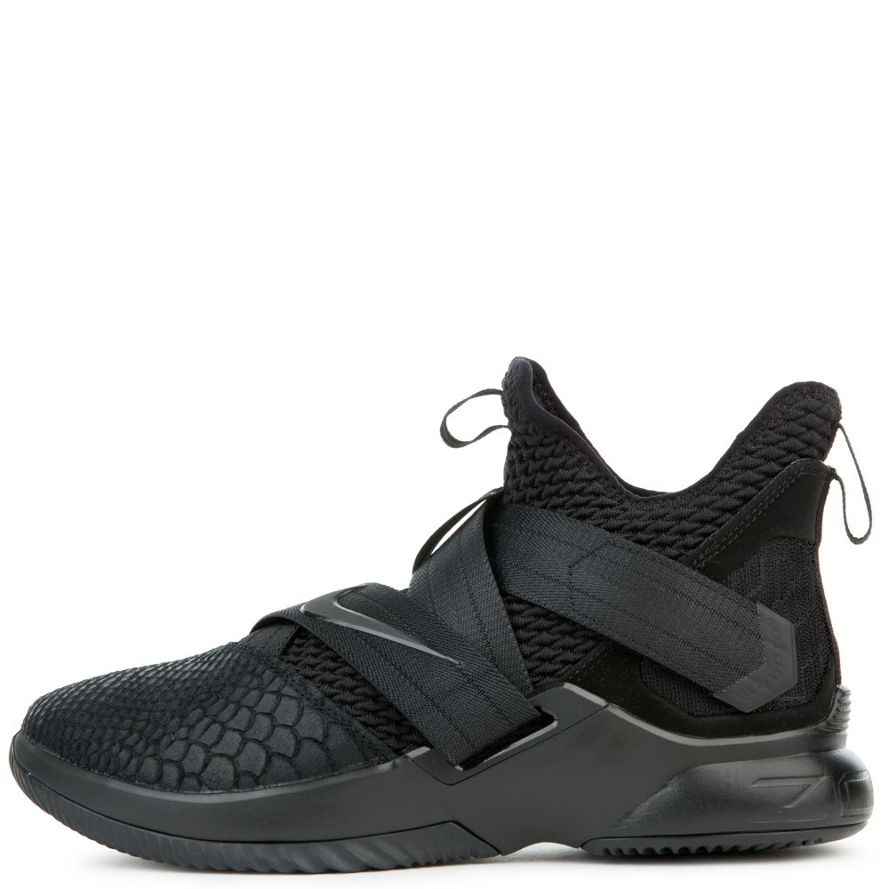 sale retailer 6ae1f 10e6d Nike Lebron Soldier Xii Sfg in 2019 | Shoes | Nike basketball shoes ...