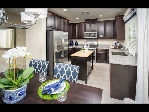 Model home furniture sale sacramento