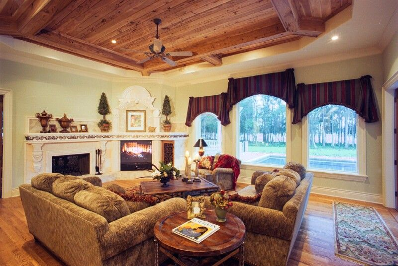 Living Room Furniture: Living Room Furniture Sets Clearance Living Room And