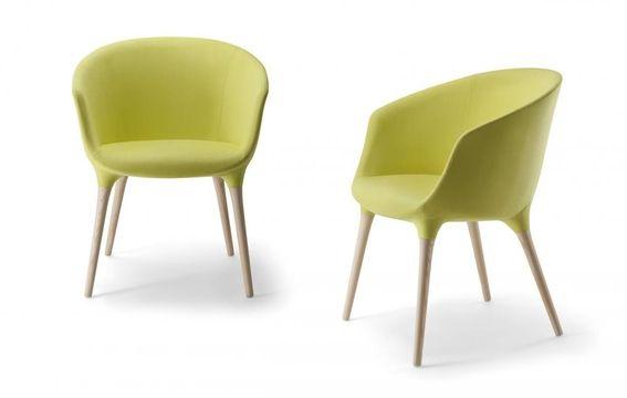 Cizeta Sedie ~ Spring armchair by cizeta product armchairs . poltrone