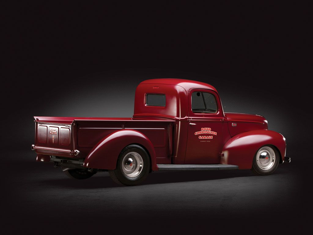 Auctions Classic Pickup Trucks Pickup Trucks Camping Pickup