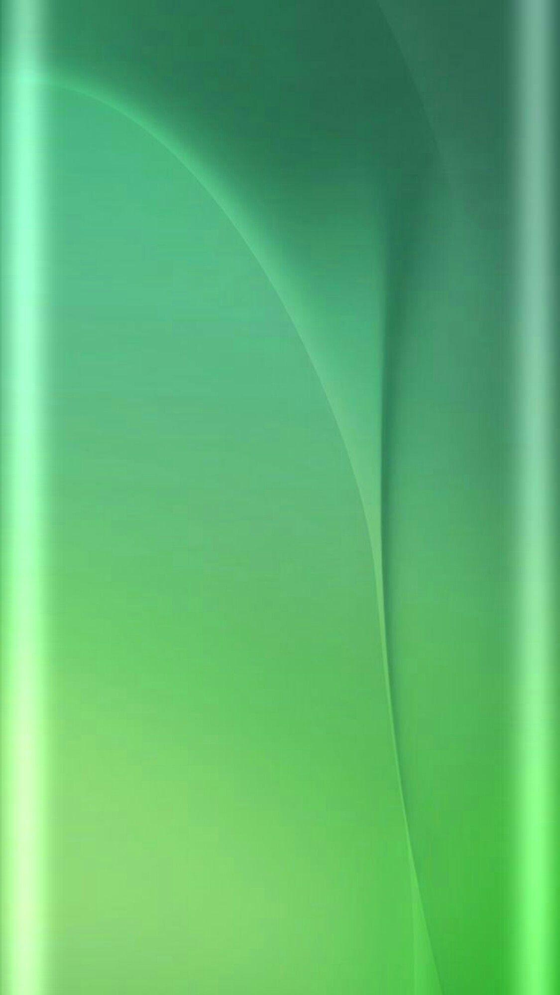 Beautiful Green Wallpaper For Iphone 4 Green Wallpaper Wallpaper Edge Lime Green Wallpaper