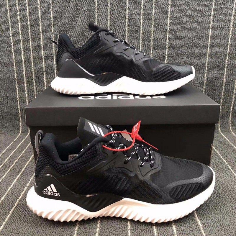 9b04920bec2 Adidas Alpha Boost White,Adidas AlphaBounce beyond Alpha Fake Yeezy ...