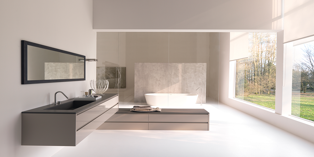 Kleur modern toilet maison design navsop