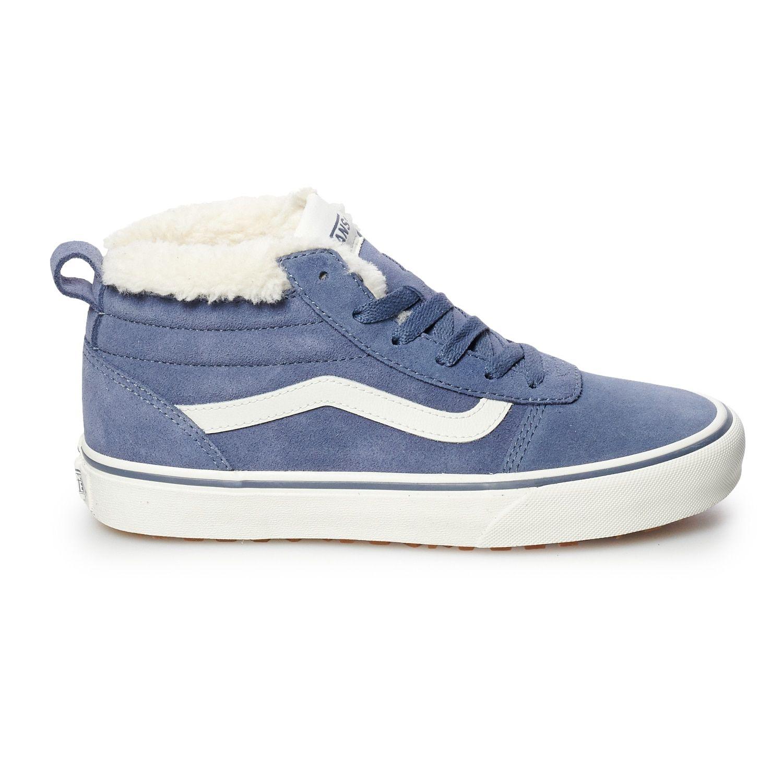Skate Shoes #MTE, #Ward, #Vans, #Shoes