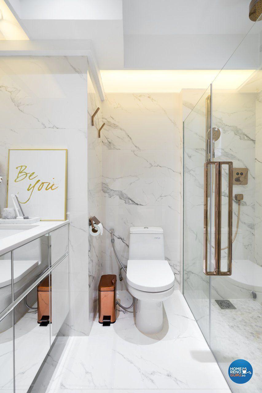 Design Gallery Homerenoguru Toilet Design Minimalist Toilets Bathroom Interior