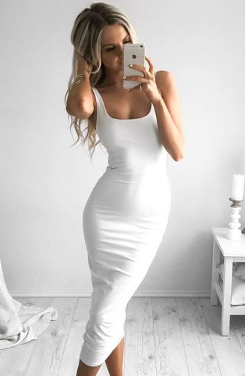 Pinterest Schneider24 Dress To Impress Dresses