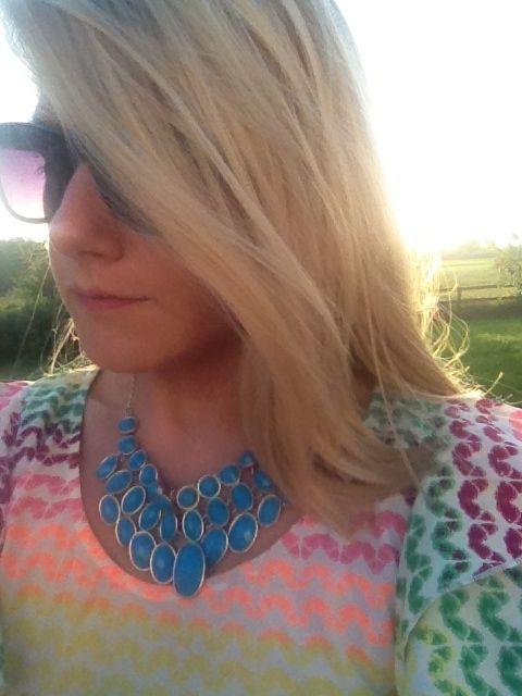 Demelzafashionblog@blogspot.com my styld