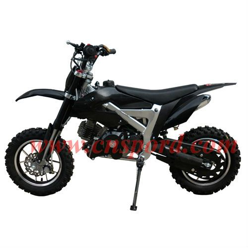 Fast Electric Dirt Bikes With Epa 50cc Dirt Bikes For