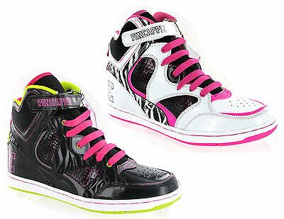 girls trainers size 13