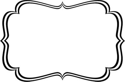 label template pinteres rh pinterest ie clipart mailing labels label clip art free
