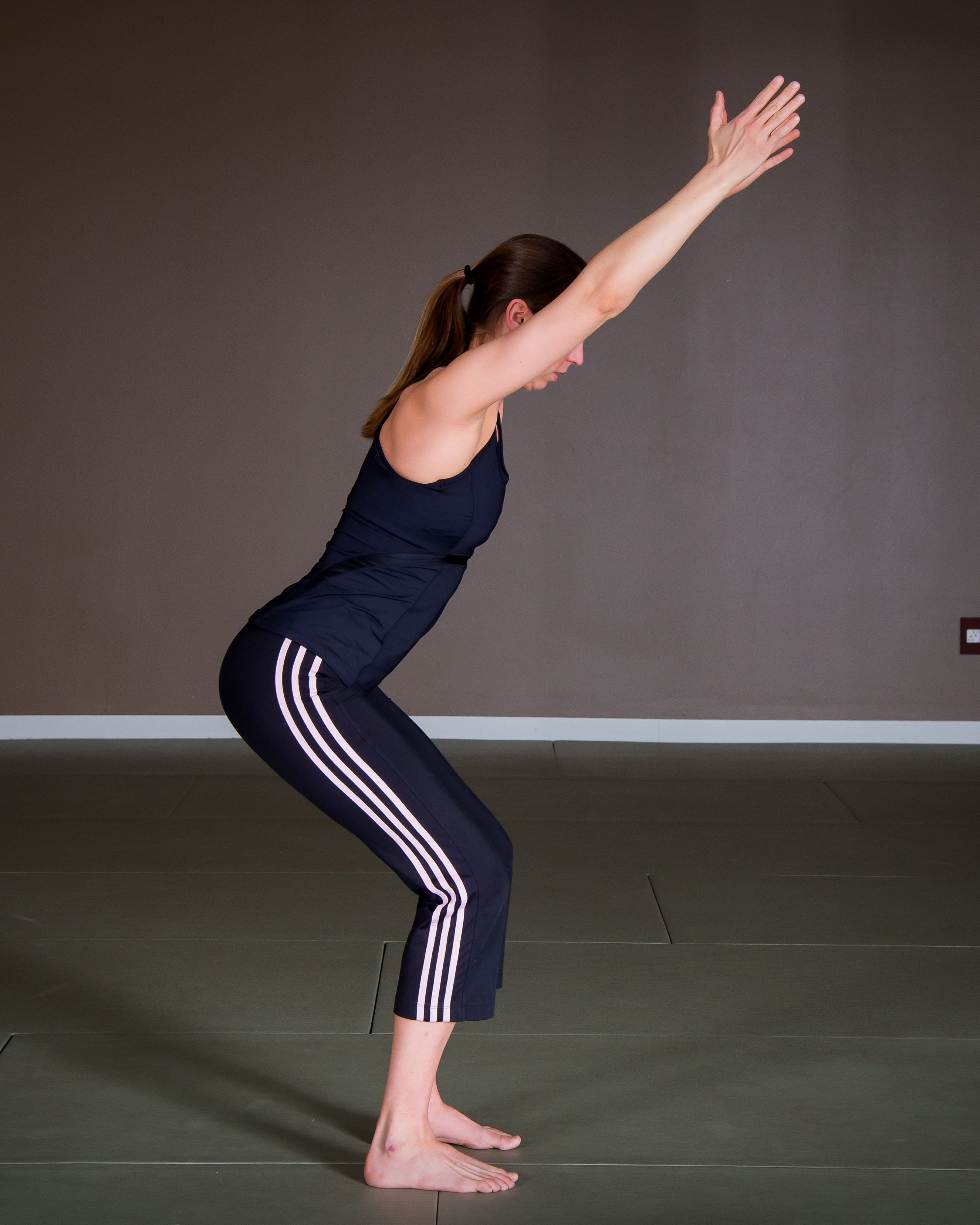 Why Pulling Your Shoulders Back and Down is Bad Advice! 3 Steps for Good Posture  @coreXsolutions
