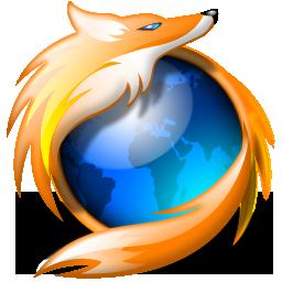 Mozilla Firefox 19 0 1 Final Release Firefox Logo Firefox Cool Logo