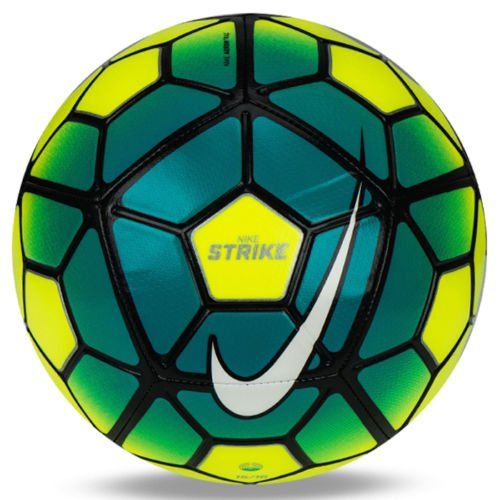 1706f55f23b Pin by Melissa on Soccer⚽️ | Soccer ball, Soccer, Sports
