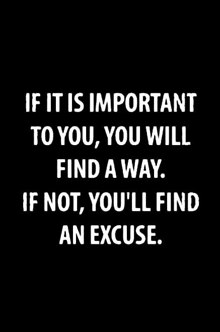 Ideas for fitness motivation quotes stay motiva...42+ Ideas for fitness motivation quotes stay moti
