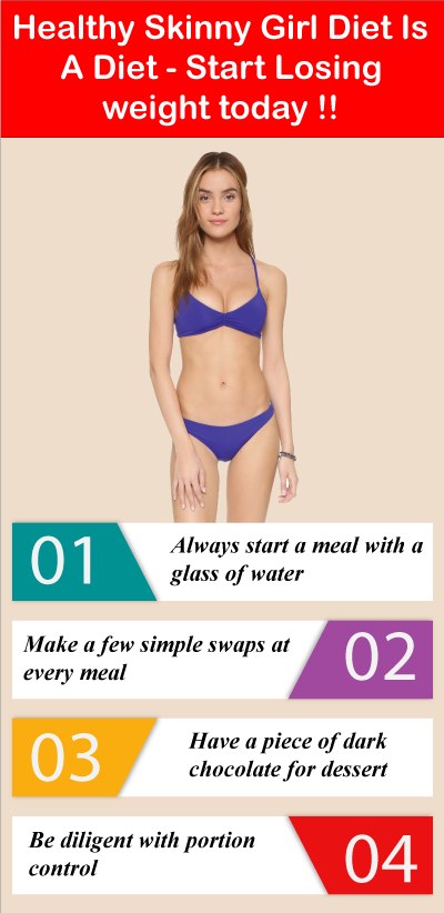 Weight lose tips diet plan