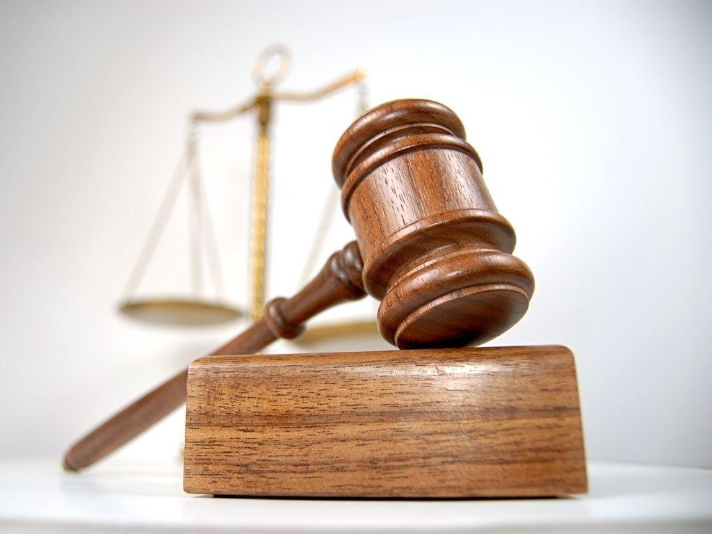 O ASSUNTO É!?: Júri condena réu a 14 anos de reclusão por homicíd...
