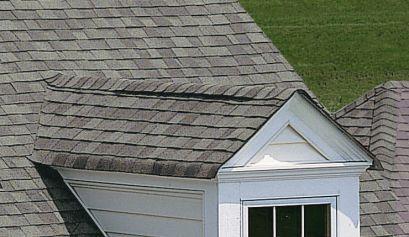 Best Landmark Solaris™ Designer Residential Roofing 400 x 300