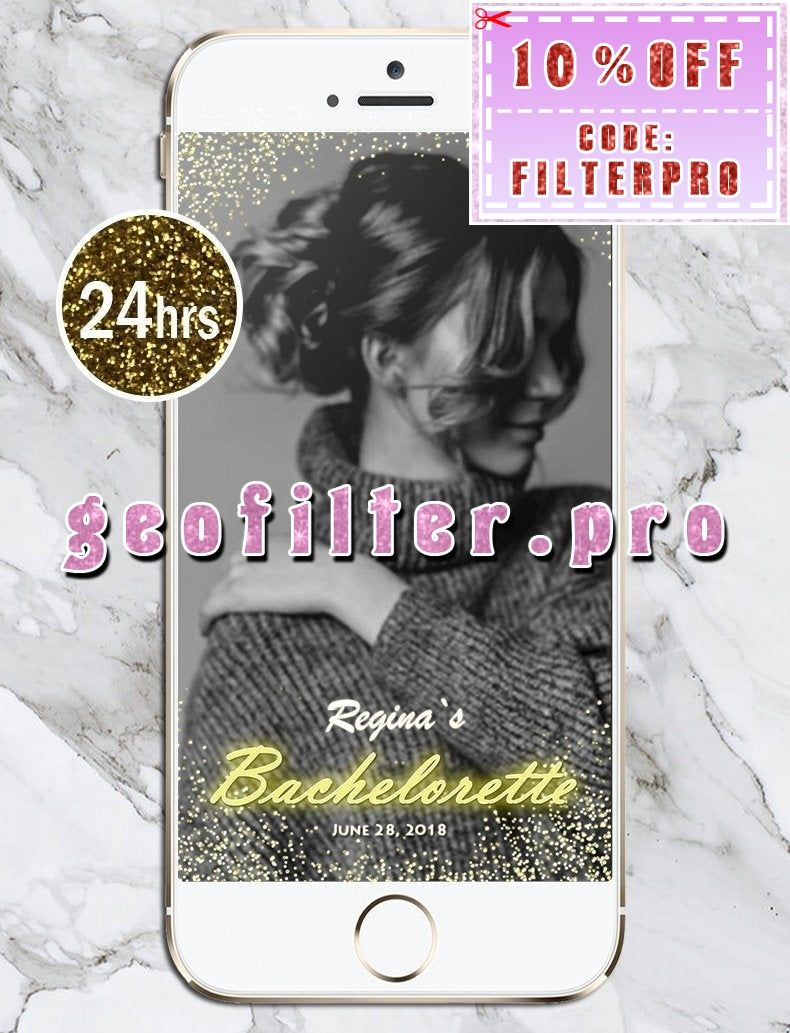 Personalised Snapchat Filter Cost Custom Snapchat Geofilters Wedding Snapchat Filter Personalized Snapchat Filter
