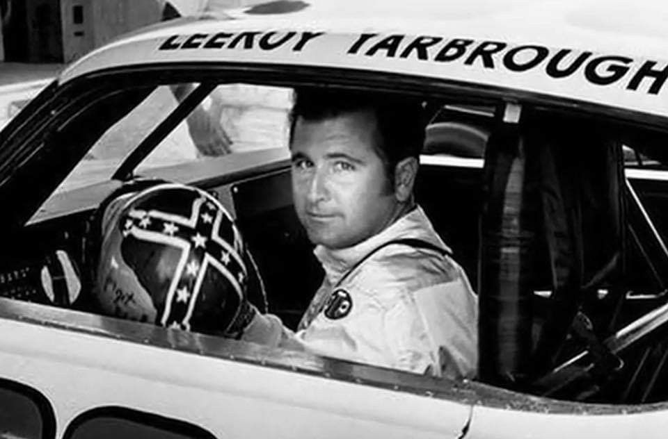 Pin by Bryan Wood on RACING LEGENDS Nascar racing, Ford