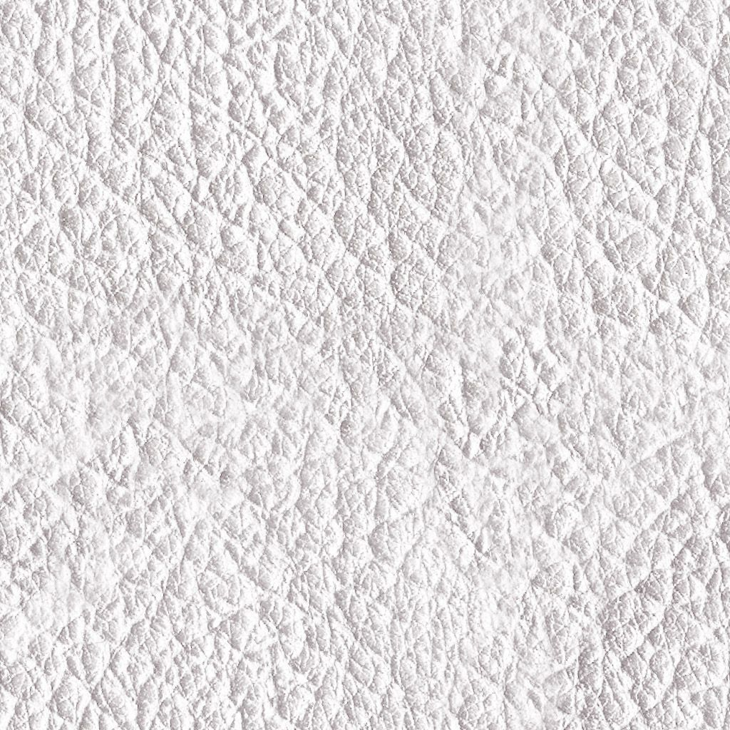 leather texture leather material white leather miniature forward white
