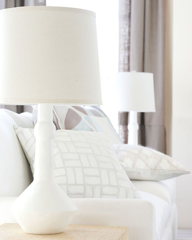 Brighton table lamp large lighting serena and lily