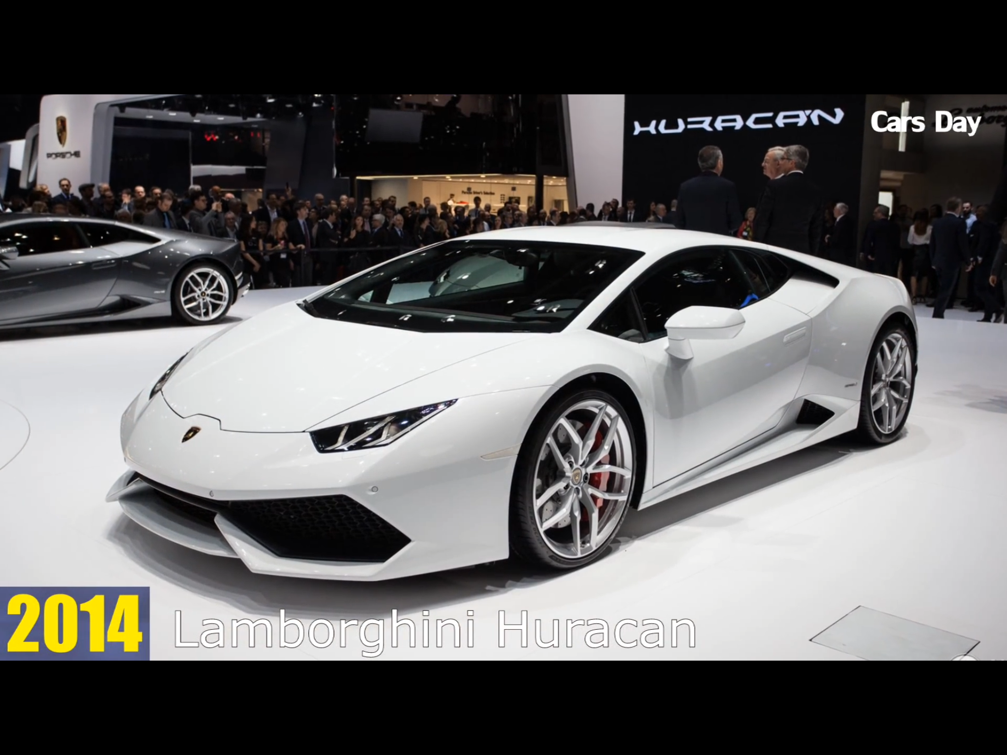 Luxury Lamborghini Huracan Lp Better Than Lamborghini Huracan