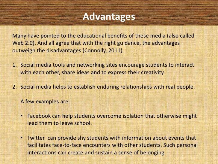 Pin On Social Media Marketing Essay Development