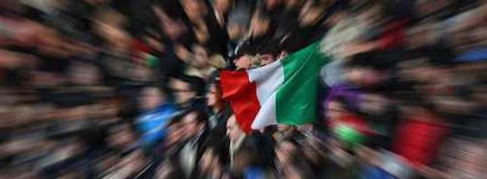 Shtetësia italiane për brezat e dytë. Dhoma e Deputetëve miraton reformën