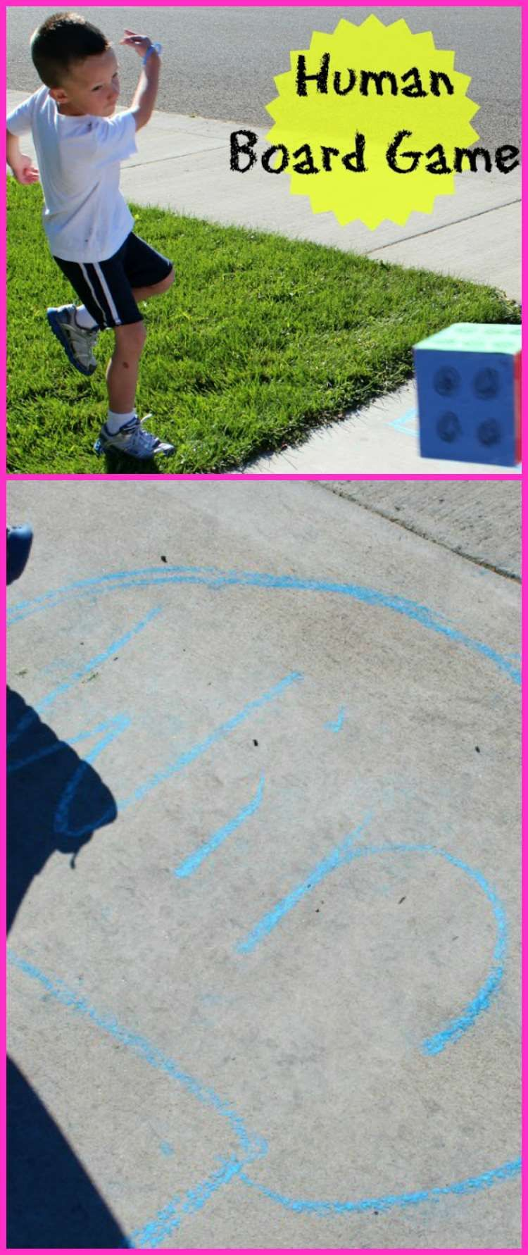 20 insanely fun diy backyard games perfect for summer diy