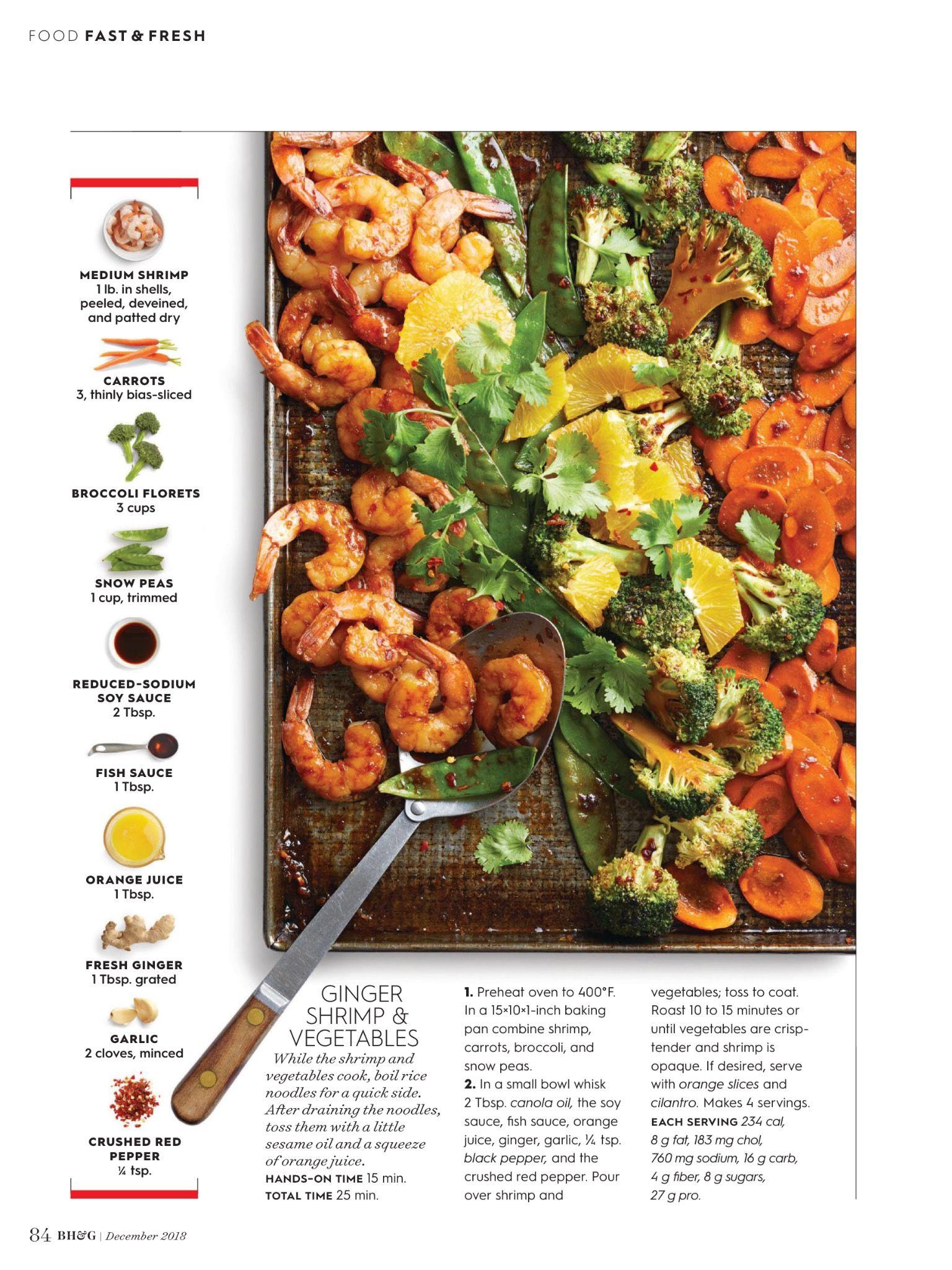2a320db0a33a1f8b3a0183f609992b70 - Better Homes And Gardens Healthy Recipes