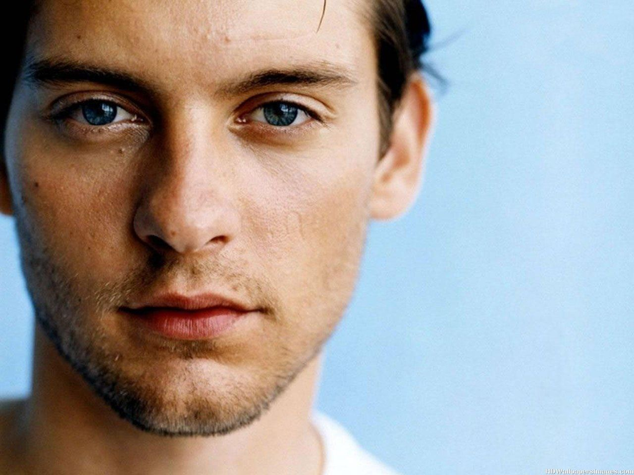 tobey maguire peter parkertobey maguire instagram, tobey maguire spider man, tobey maguire 2016, tobey maguire height, tobey maguire 2017, tobey maguire films, tobey maguire gif, tobey maguire filmleri, tobey maguire vk, tobey maguire imdb, tobey maguire wiki, tobey maguire spider man 3, tobey maguire jennifer meyer, tobey maguire movies, tobey maguire wikipedia, tobey maguire smile, tobey maguire peter parker, tobey maguire family, tobey maguire dance, tobey maguire wife