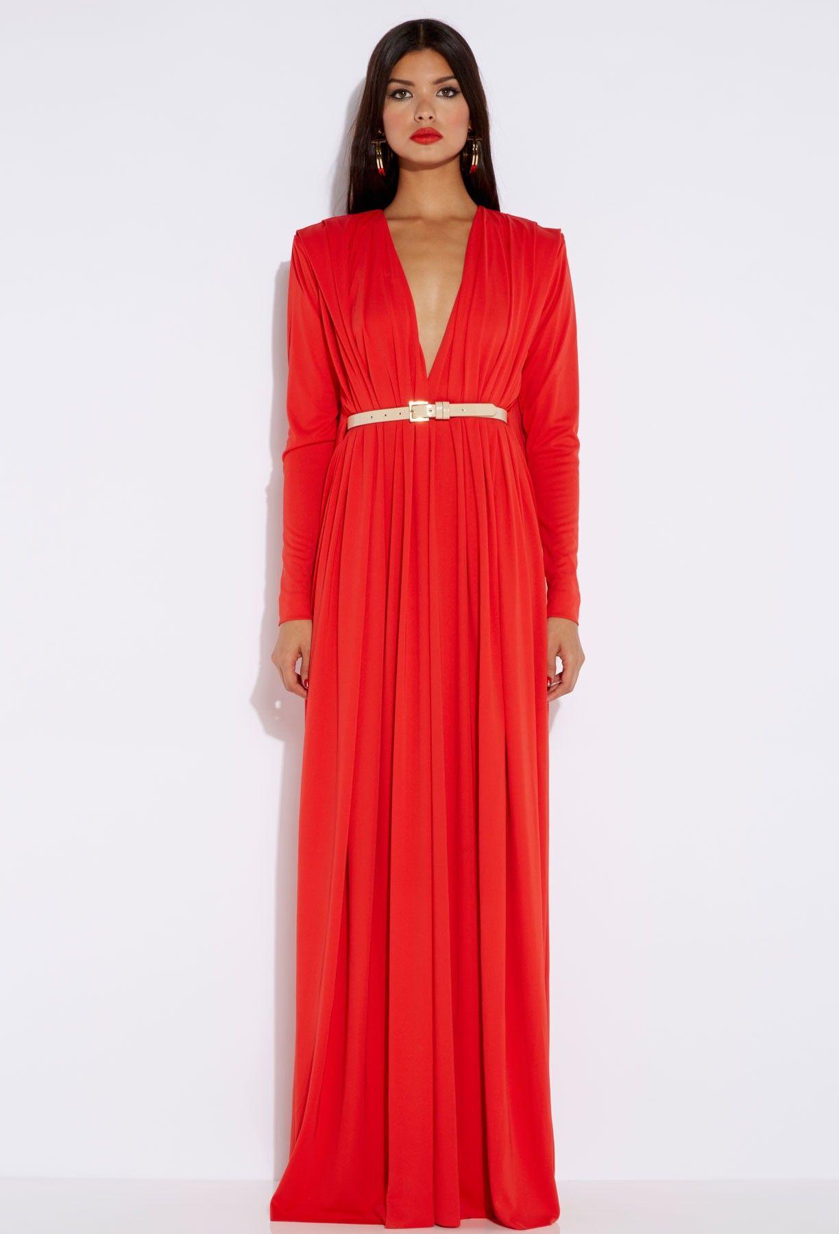 2311eb240ed Cheap Red Maxi Dresses Uk - Data Dynamic AG