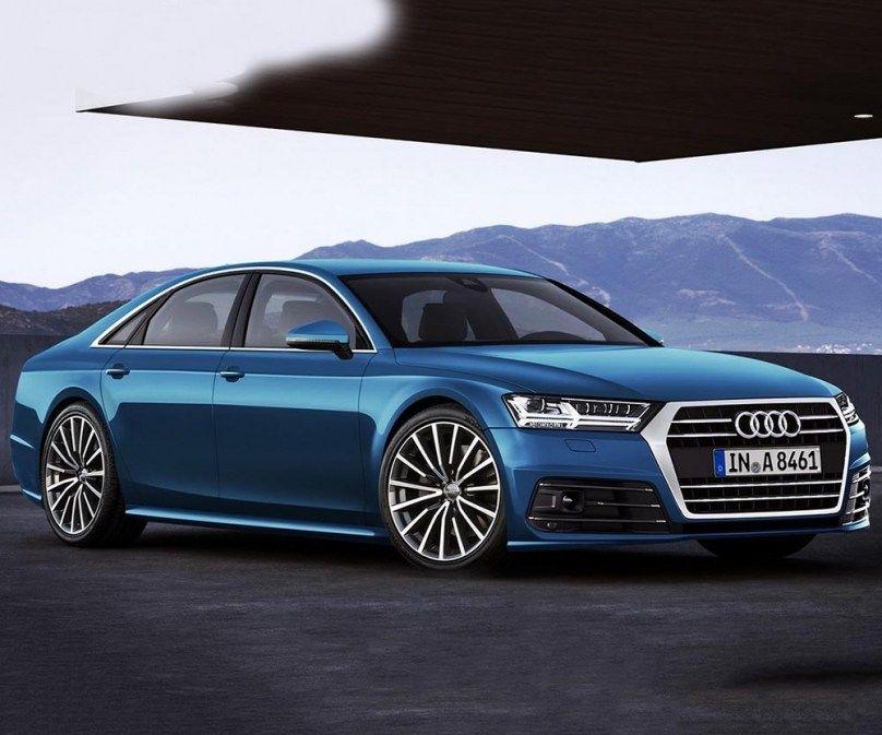 2018 Audi S8 2018 Audi S8 Release Date Price Performance Specs Audi A8 Audi Audi Cars