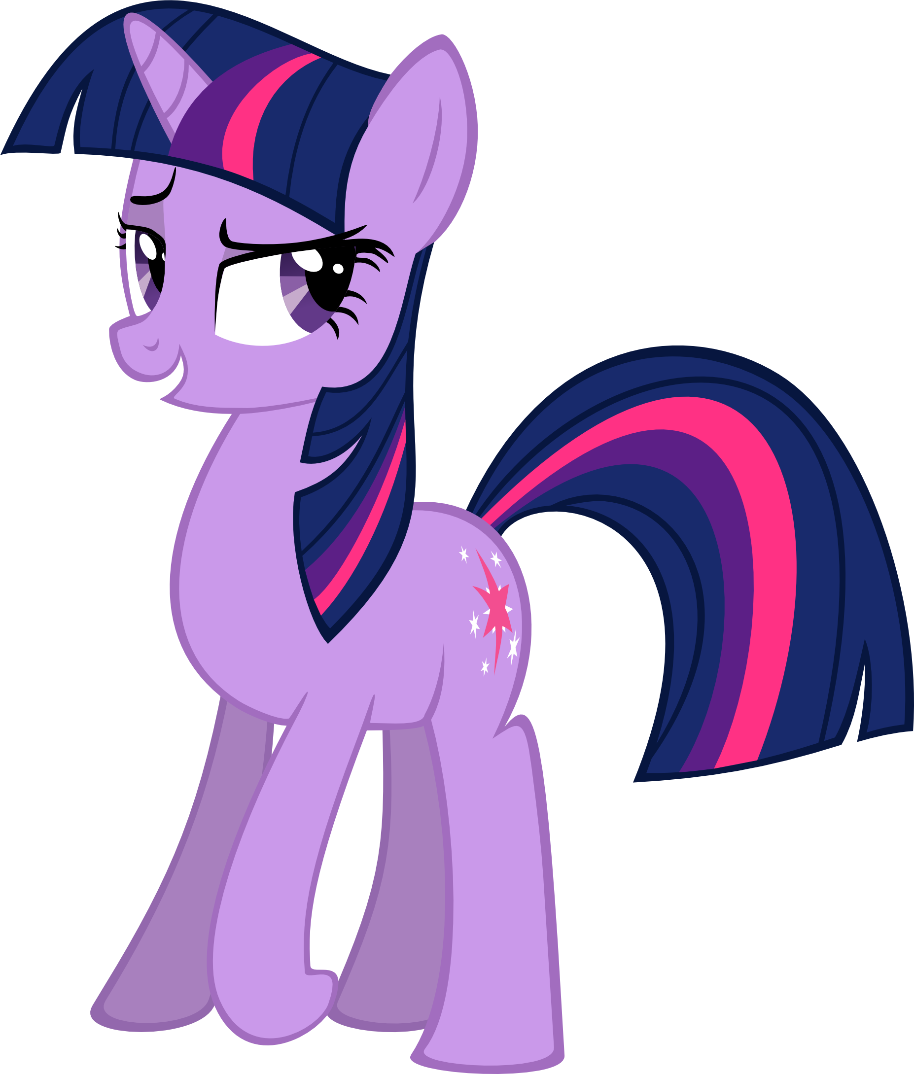 Twilight Sparkle | My Little Pony Fandom Inspiration ...