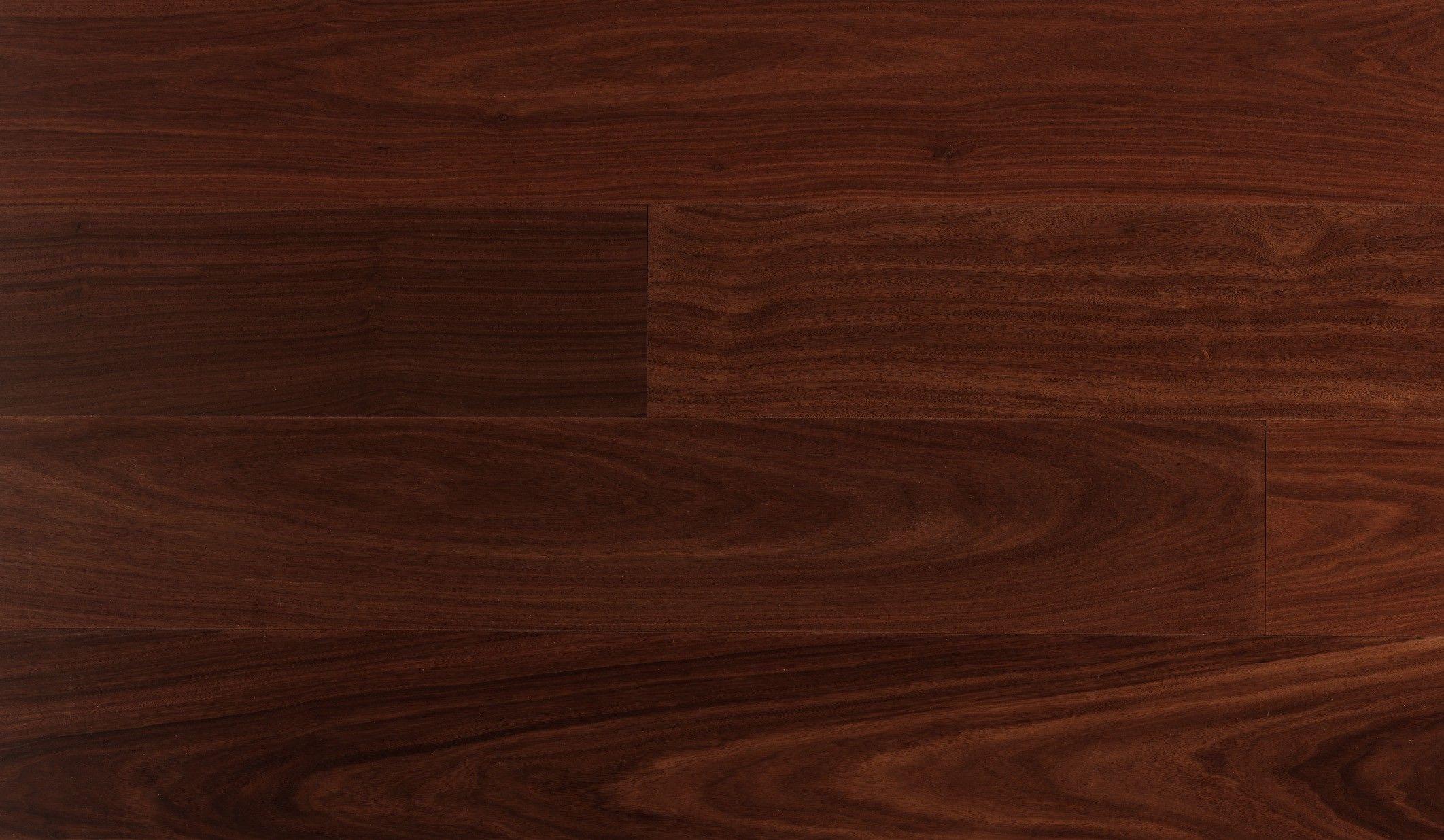 dark brown wood floor texture. Closet wood  Textures Pinterest Dark texture Texture design and