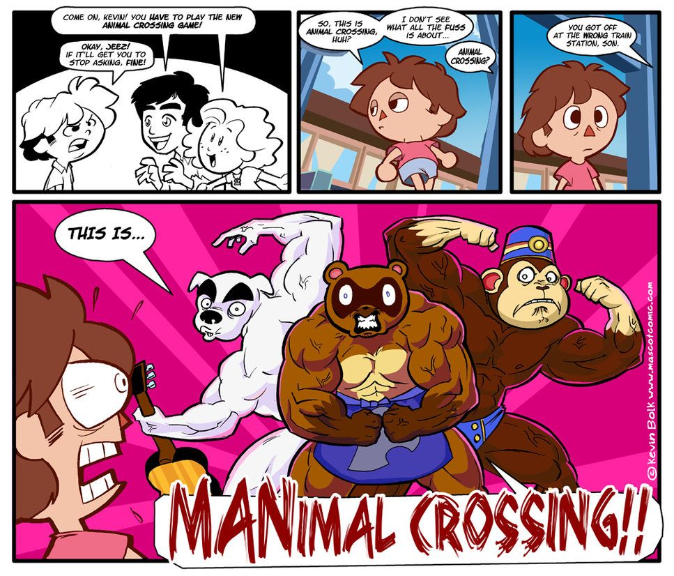 Animal Crossing Villager And Isabelle Day Off Porn Comic abby miller (abigailedm) on pinterest