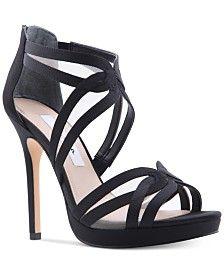 shoes, black pumps, platform black high heels, heels