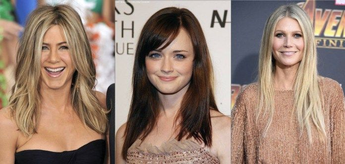 Colore capelli donne Estate: l'armocromia applicata all ...