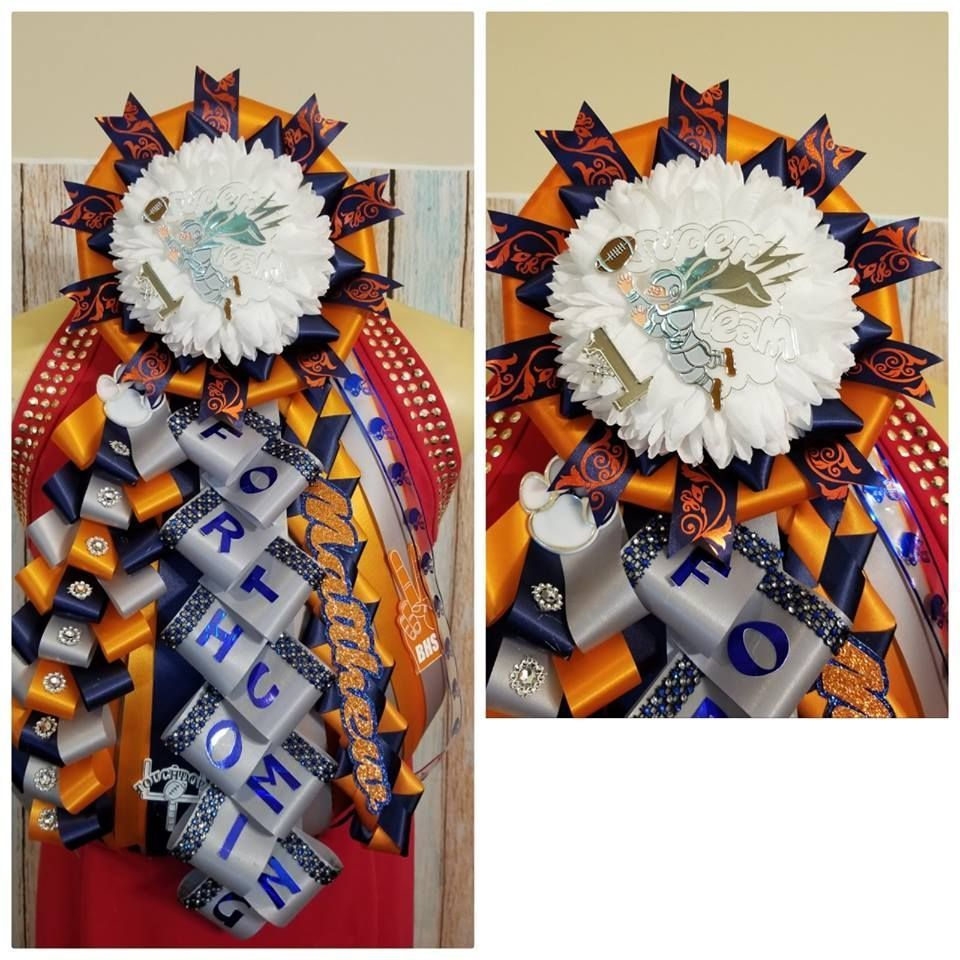 Bridgeland Homecoming garter by Twinkie Designs in Cypress Texas #hoco2018 #homecominggarter #bridgeland #forthcoming #twinkiedesigns #texastwinkies Bridgeland Homecoming garter by Twinkie Designs in Cypress Texas #hoco2018 #homecominggarter #bridgeland #forthcoming #twinkiedesigns #texastwinkies Bridgeland Homecoming garter by Twinkie Designs in Cypress Texas #hoco2018 #homecominggarter #bridgeland #forthcoming #twinkiedesigns #texastwinkies Bridgeland Homecoming garter by Twinkie Designs in Cy #texastwinkies