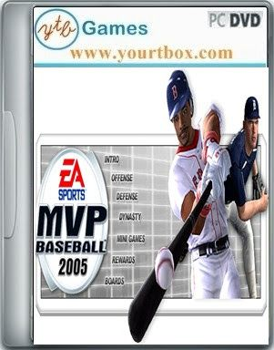 'MVP Baseball … 2015'? How the Best Baseball Video Game Ever Has Refused to Retire for 10 Years